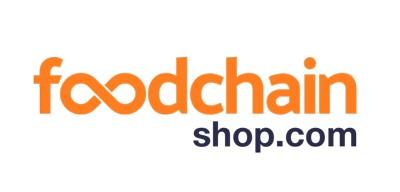 Foodchain Shop logo
